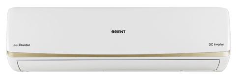 Orient eComfort AC 1.5 Ton