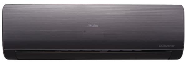 Haier AC 1 Ton HSU 12SGF