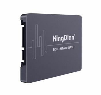 KingDian SSD 120GB 256GB 512GB 1TB